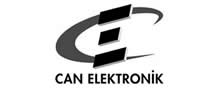 Can Elektronik