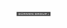 Gurmen Group