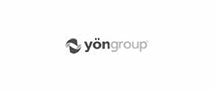 Yön Group